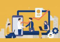【2021最新版】2020年新人研修の動向とオンライン研修事例5選