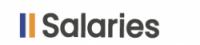 『ジョブごとの報酬水準データ』を提供する「Salaries(サラリーズ)」