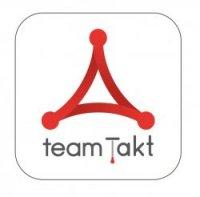 【住友商事様事例】新人研修プログラムのプラットフォームとしてteamTaktを活用、自律自転するマネジメント人材を育成