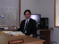 「対面交渉・コミュニケーションスキル研修」(新人、管理職、役員コース)