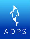 カシオADPS人事統合システムAdvance Edition Plus