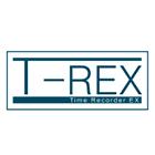 WEB勤怠システム『T-REX』