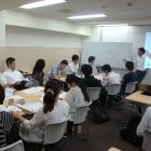 【初回特典】「人事の学校」人事担当者のための、業務遂行知識・スキルを学ぶ講座
