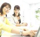 女性活躍推進 ~『セカンドランナー』育成が女性活躍推進の鍵~