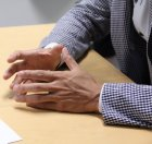 人事制度構築サービス(人事考課システム/考課者トレーニング/就業規則作成/助成金申請/社風・文化醸成/福利厚生制度構築/表彰・社内イベント企画など)