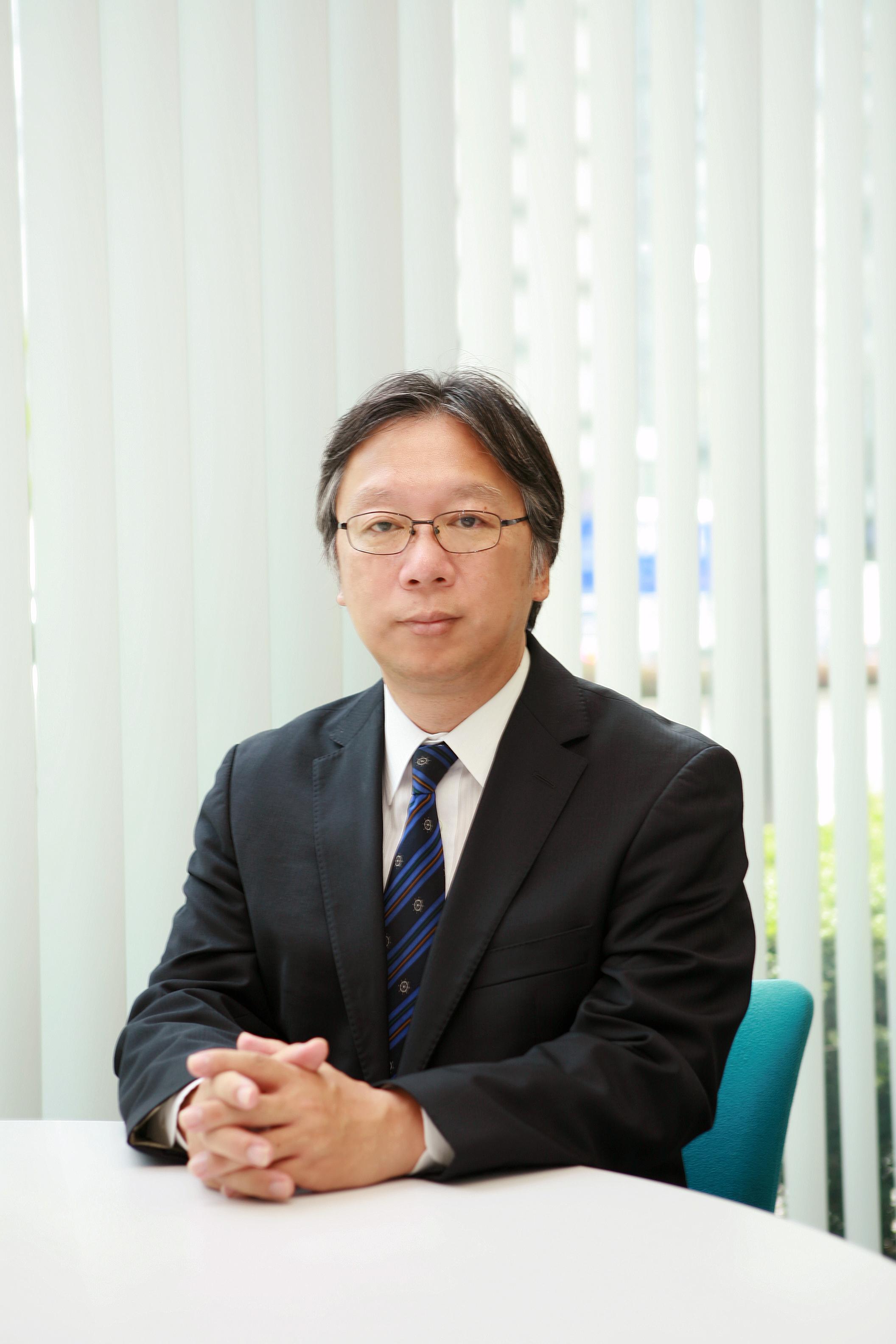 プロジェクトマネジメント研修_画像