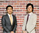 【対談レポート】日本の採用を変える、次代のリーダーたちが語る これから企業が行うべき「採用戦略」とは