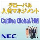 【事例紹介:ニコン様】グローバルな視点に立った人材の可視化と最適配置を推進!(NEC人材マネジメント)