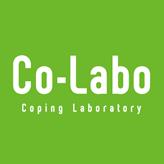 ストレスチェック『Co-Labo(コラボ)』_画像