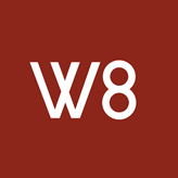 チーム・コミュニケーション適性検査 W8