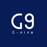 コーピング適性検査 G9_画像