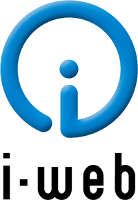 新卒採用 採用支援システム『i-web リクルーター支援モデル』