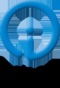 新卒/キャリア 採用支援システム『i-web グローバル採用モデル』