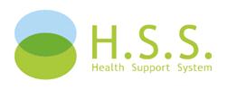 全面リニューアル! 健康経営をサポートする健康管理システム「HSS」