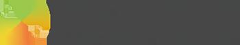 社員紹介を仕組化し促進する新しい採用「MyRefer」_画像