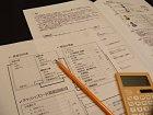 【財務研修ゲーム】財務三表のつながりを理解する「パースペクティブ」