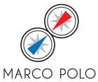 組織&人材構造分析(As-Is分析)/【MARCO POLO】