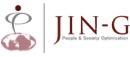 行動変革と成果創出にこだわる株式会社JIN-Gが提供する研修プログラム