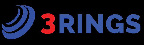 スキル管理システム「3Rings」_画像