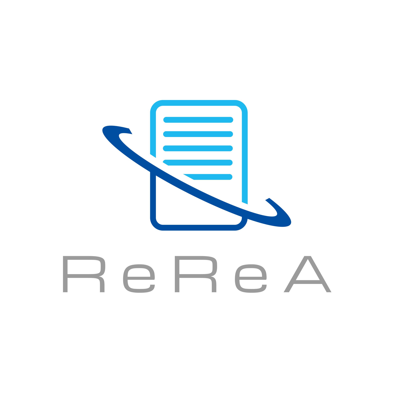 【完全無料】新卒採用の振り返りレポート作成 ReReA(β版)