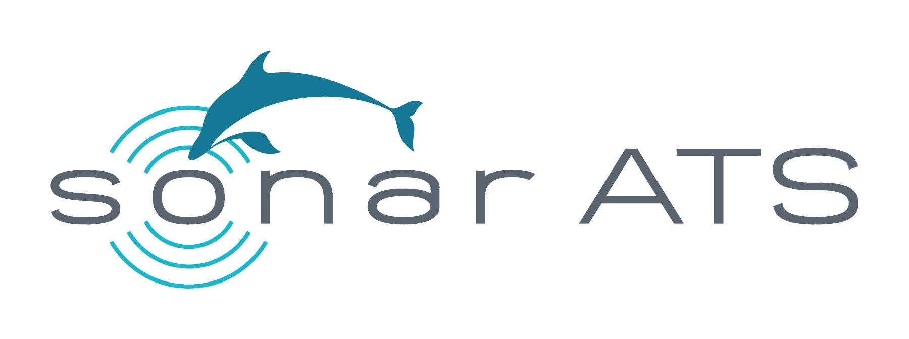 採用管理システム『SONAR』-2022年卒向けインターンシップパック