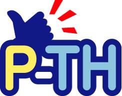 【人事評価システム】P-TH(ピース)