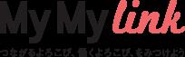 【障がい者雇用】求人サイト『MyMylink』《完全無料》