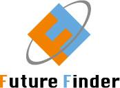 無料で定着・活躍する学生に会える採用手法【Future Finder】_画像