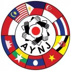 ASEAN出身 在日留学生 就職フェア2019