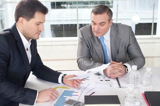 管理職向け【部下の評価・育成に必要なコミュニケーション力強化研修】