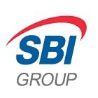 SBIビジネスサポートの人材紹介サービス