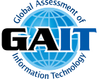 ITスキルアセスメント「GAIT」