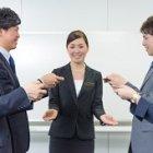 接遇&ビジネスマナー研修プログラム