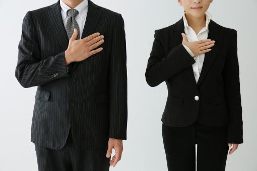 5万円~新人向け研修【失敗エピソードから学ぶ、アニキ伝授の論理思考】_画像