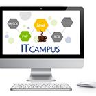 公開型ITエンジニア養成研修 「IT CAMPUS」