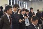 外国人留学生向け就職フェア【新卒】