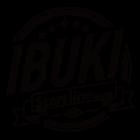【障がい者雇用】屋内農園型雇用支援サービス IBUKI