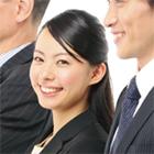 インターンシップを利用した優秀な女性管理職候補の採用プロジェクト re:try(リトライ)プロジェクト