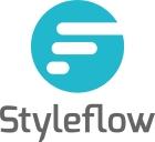 ペーパレス化で働き方改革を!エクセルやワードの申請書類をそのままWEBフォームに変換ワークフローシステム【Stlyeflow(スタイルフロー)】