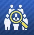経営人材を獲得する「金の卵」新卒採用プロジェクト