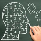 知的能力診断テスト『DII』
