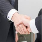営業・販売職適性テスト『DSI』_画像