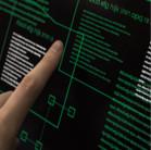 情報技術者適性診断テスト『DATA-OA』_画像