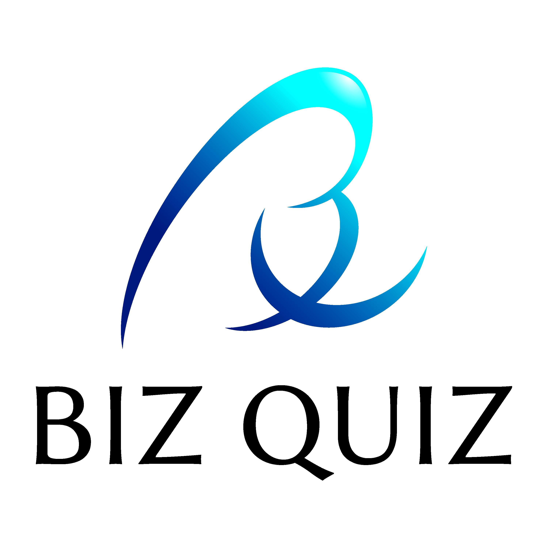 ビジネスの発想力をトレーニングする研修プログラム『BIZ-QUIZ』_画像