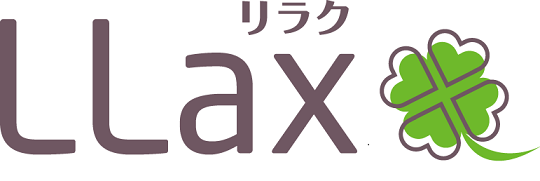 LLax WLQ-J_画像