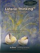 水平思考による創造力強化(Lateral Thinking)_画像