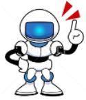 PC上の定型作業を自動化!PCロボ、RPA導入支援サービス_画像