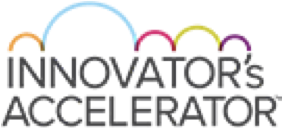 Innovator's Accelerator_画像