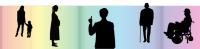 「働き方改革」×「ダイバーシティ・インクルージョン」トータルサービス_画像