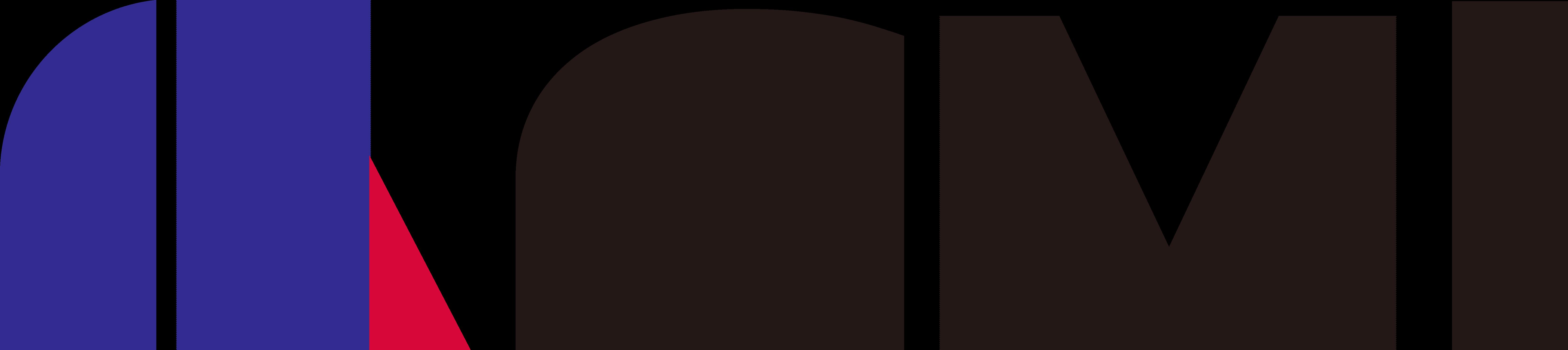 CViのSaaSアプリケーションシリーズ AttendancePro